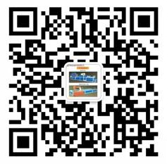 �y�����C官方微信